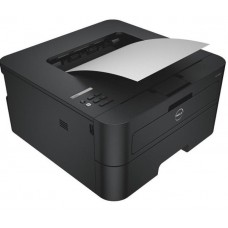 Dell Wireless apple AirPrint Laser Printer with duplex *SEALED BOX*