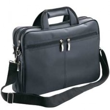 Attache laptop bag
