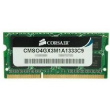 Corsair Laptop Memory (RAM)