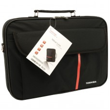 Toshiba Laptop Carry Case 15 to 16 inch