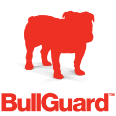 Bullguard anti-virus spyware full protection
