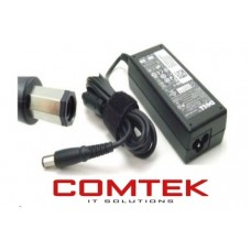 Dell Laptop charger NX061
