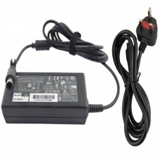 HP Adapter Charger 65W 18.5V 3.5A