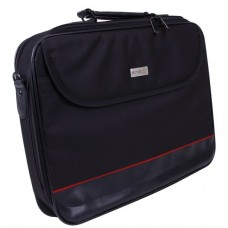 Laptop Carry Bag case upto 15.6""