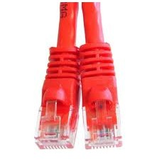 UTP RJ45 CAT5e 30m network cable