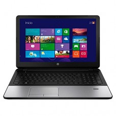 HP 350 G1 Haswell Intel i3-4005U