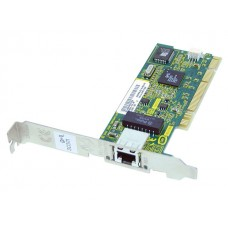 3COM PCI Low Profile 10/100 NIC 3c905cx-tx-m
