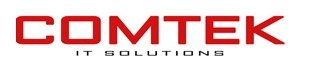 COMTEK IT SOLUTIONS